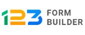 123FormBuilder 쿠폰 코드