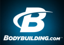 Bodybuilding.com Coupons