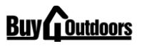 buy4outdoors.com