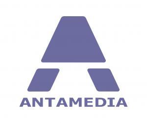 Antamedia 쿠폰 코드