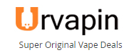 urvapin.com