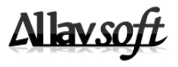 Allavsoft 쿠폰 코드