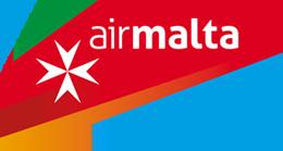 Air Malta Coupon Codes