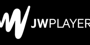 JW Player Promo Codes