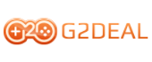 G2Deal Promo-Codes