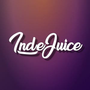 IndeJuice Promo-Codes