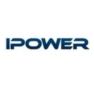 Ipower Promo-Codes