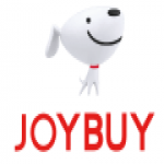 Joy Buy Promo Codes