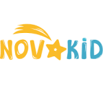 Nova Kid School Promo Codes