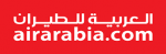 Air Arabia Coupon Codes