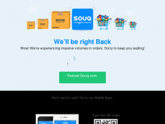 SOUQ com Promo Codes, Coupons, Coupon Codes