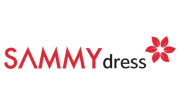 Sammydress Uk  Code de promo