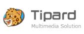 tipard.com